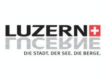 Logo_Luzern_Tourismus