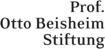 prof-_otto_beisheim_stiftung