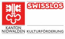 kanton-nidwalden-kulturfoerderung