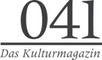kulturmagazin