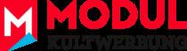 modul-screen-quer-rgb