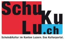 schukulu_logo_f