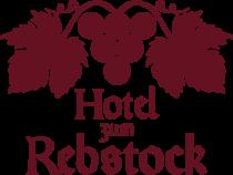 Logo-Hotel-Rebstock-Luzern